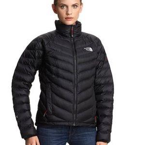 North Face SzS 900 Summit Series Jacket